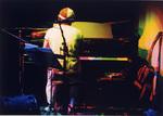 maple-2-1990.jpg